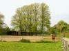 lindenhof-galerie-01