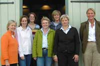 Lindenhof Gruppe