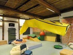 Ergotherapie Kinder Kiel